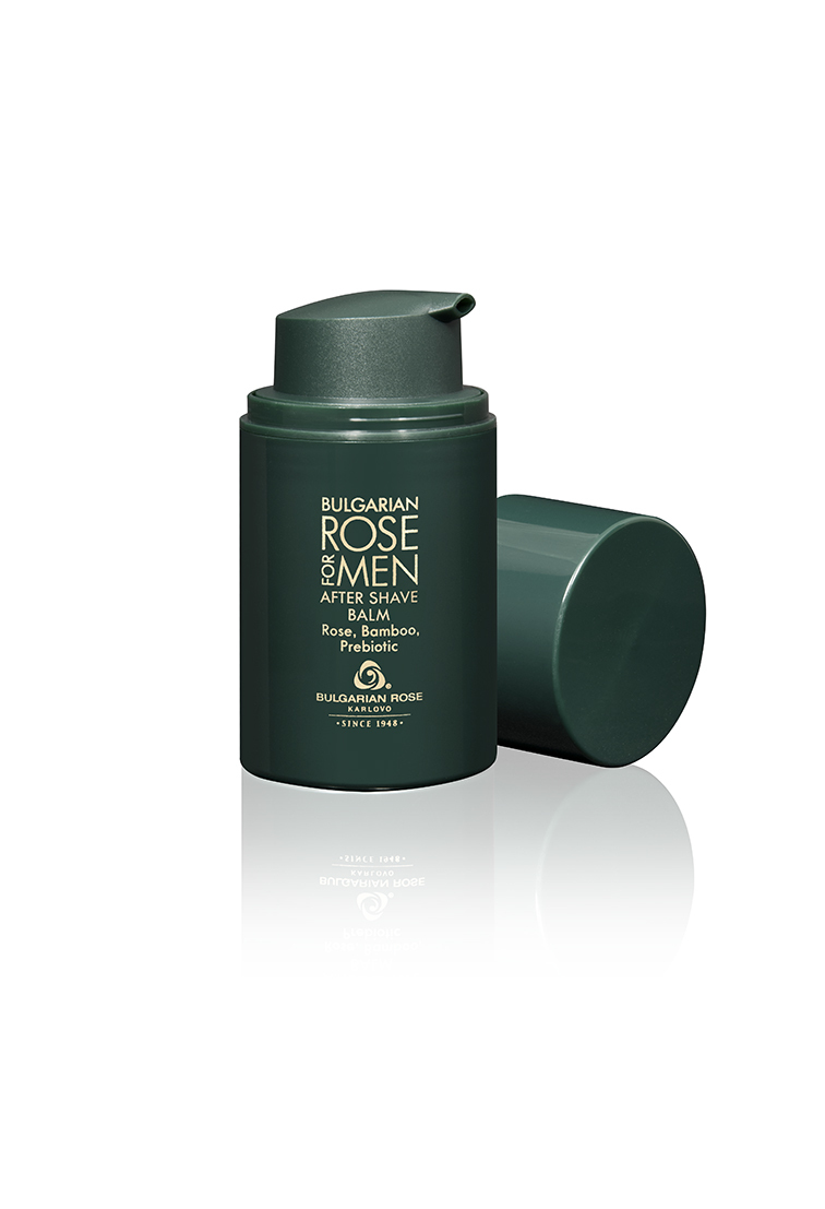 For_men_After_Shawe_Balm